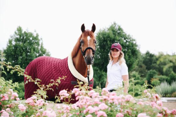 kentucky-horsewear-show-rug-boredaux