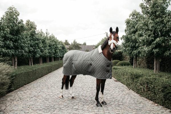 kentucky-horsewear-stable-rug-green-grey