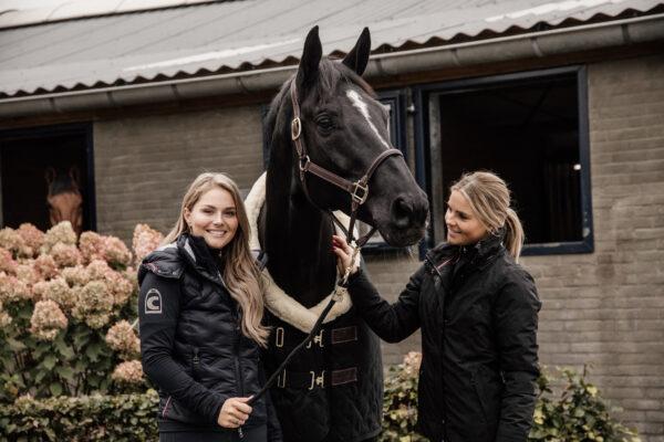 kentucky-horsewear-show-rug-black