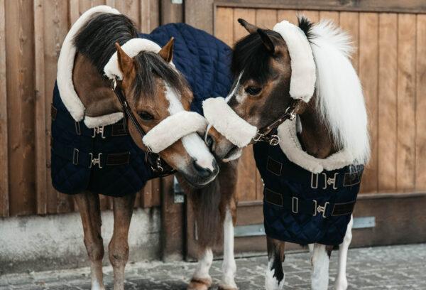 kentucky-horsewear-show-deka