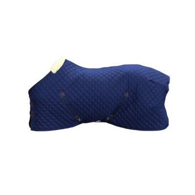 kentucky-modra-stajnove-deky