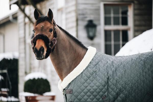 kentucky-horsewear-show-rug-green-grey