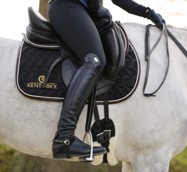 kentucky-horsewear-jumping-outfit