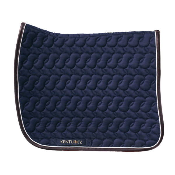 kentucky-saddle-pad-dressage