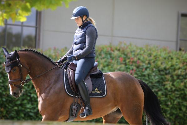 kentucky-horsewear-dressage