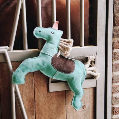kentucky-relax-horse-toy-unicorn