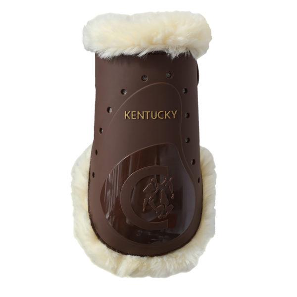 kentucky-elastic-baranyszoros-bokavedo