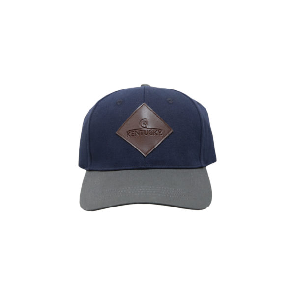 kentucky-baseball-sapka