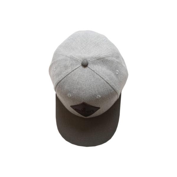 kentucky-baseballova-ciapka