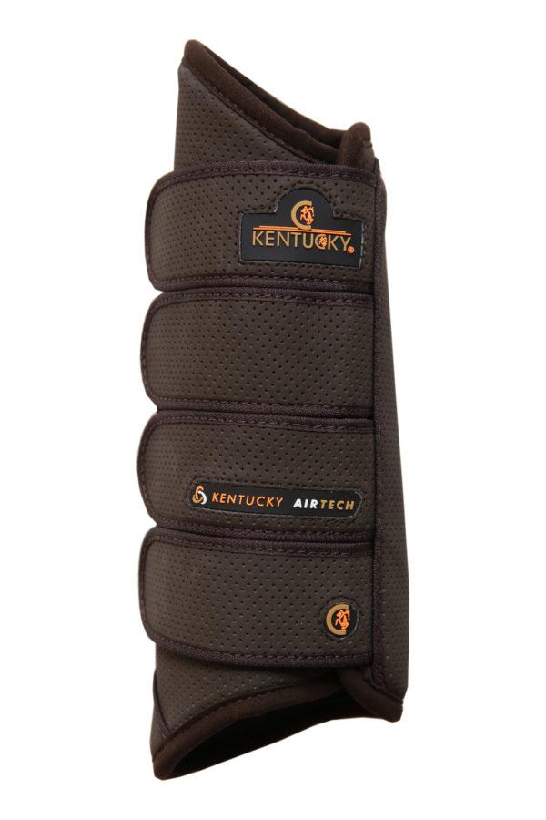Kentucky Air Tech military lábvédő