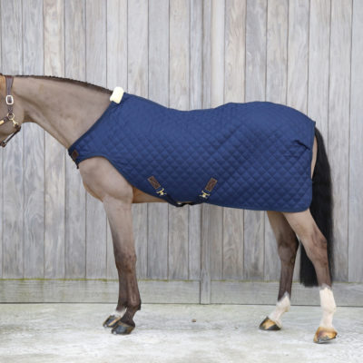 Kentucky-deka-na-vedenie-koňa