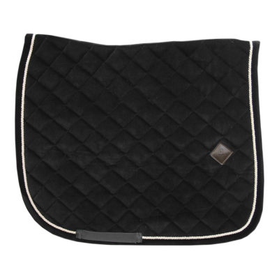 kentucky-saddle-pad-corduroy-dressage