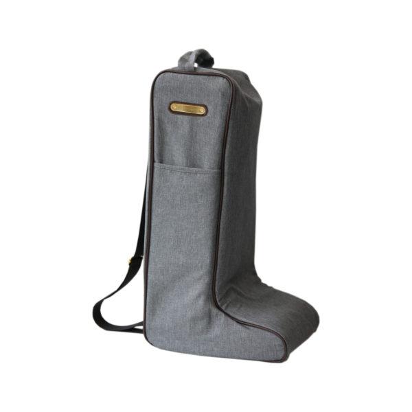kentucky-boots-bag