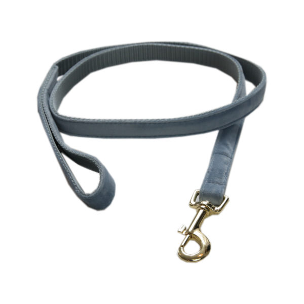 kentucky-dog-lead-velvet