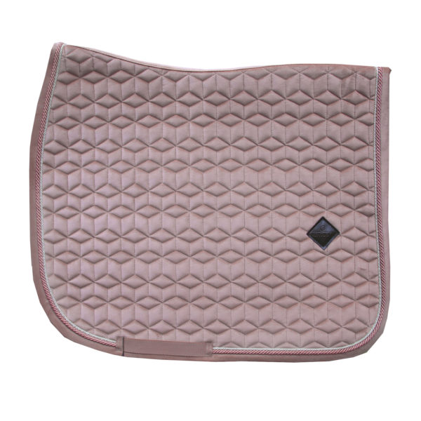 kentucky-saddle-pad-velvet-dressage-old-rose