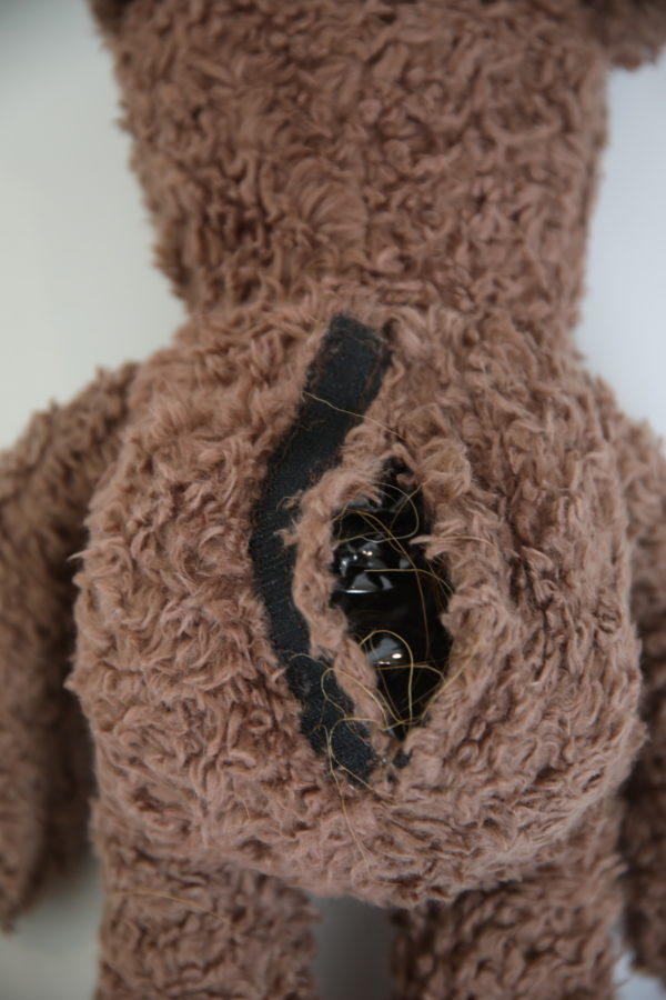 kentucky-relax-horse-toy-bear