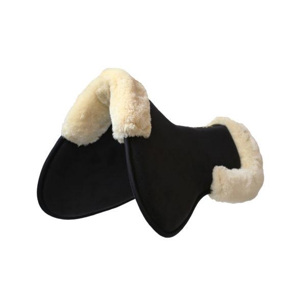 kentucky-absorb-anatomicka-podlozka-pod-sedlo-s-barancekom