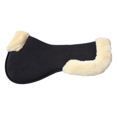 kentucky-sheepskin-half-pad-anatomic-absorb
