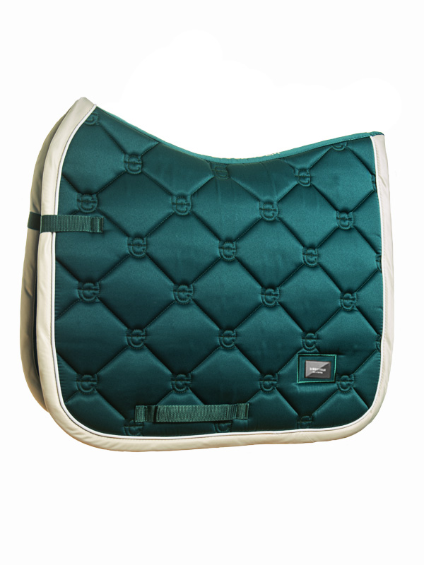 equestrian-stockholm-dressage-saddle-pad-amazonite-cob