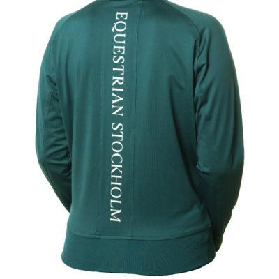 equestrian-stockholm-kardigan-amazonite