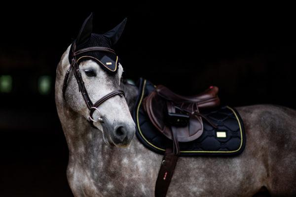 equestrian-stockholm-black-gold