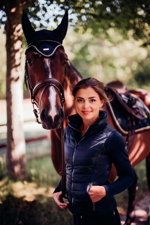 equestrian-stockholm-classic-navy-melleny