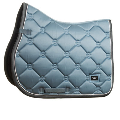 equestrian-stockholm-jump-saddle-pad-steel-blue