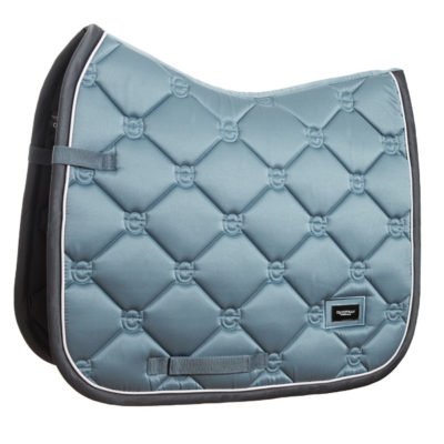equestrian-stockholm-dressage-saddle-pad-steel-blue-cob