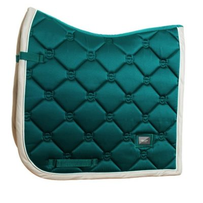 es-amazonite-dressage-saddle-pad