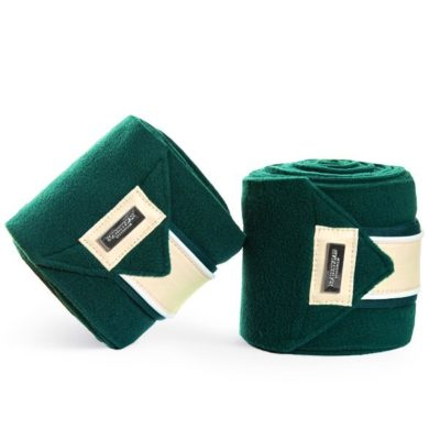 equestrian-stockholm-fleece-bandages-amazonite