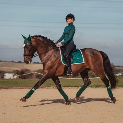 equestrian-stockholm-dressage-saddle-pad-amazonite