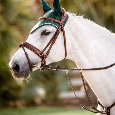 equestrian-stockholm-ear-net-amazonite