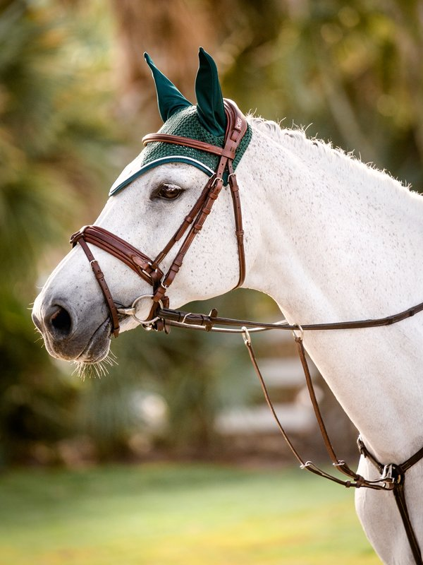 equestrian-stockholm-amazonite-cabraka