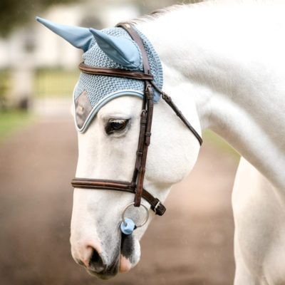 equestrian-stockholm-ear-net-steel-blue