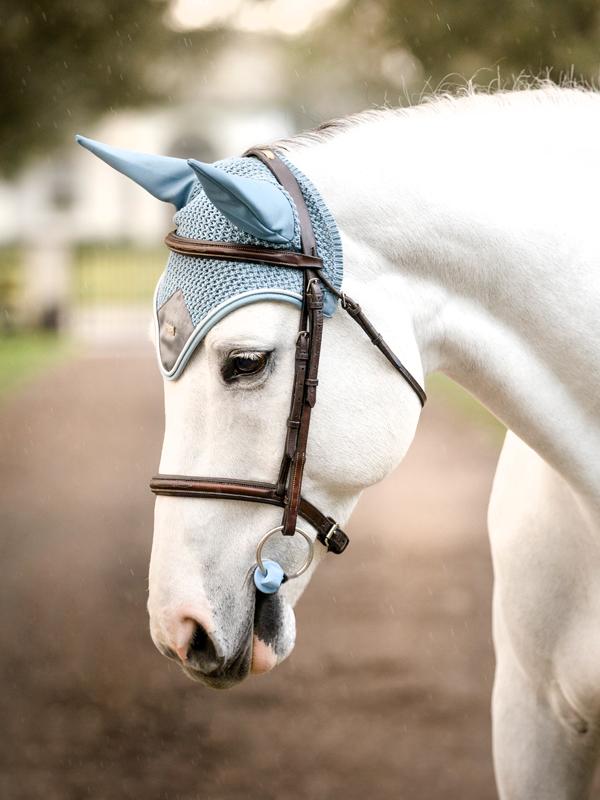 equestrian-stockholm-fulvedo-steel-blue
