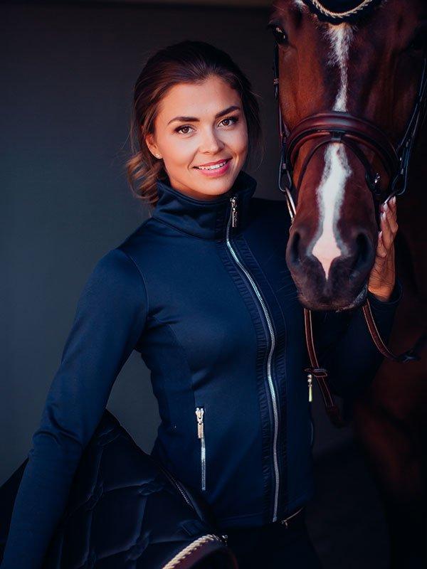 equestrian-stockholm-fleece-navy-silver-kabat