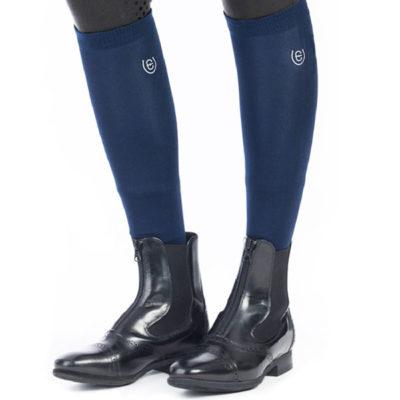 equestrian-stockholm-jazdecke-podkolienky-modre