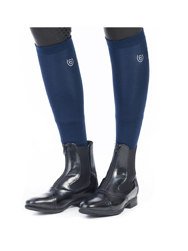 equestrian-stockholm-riding-socks-navy