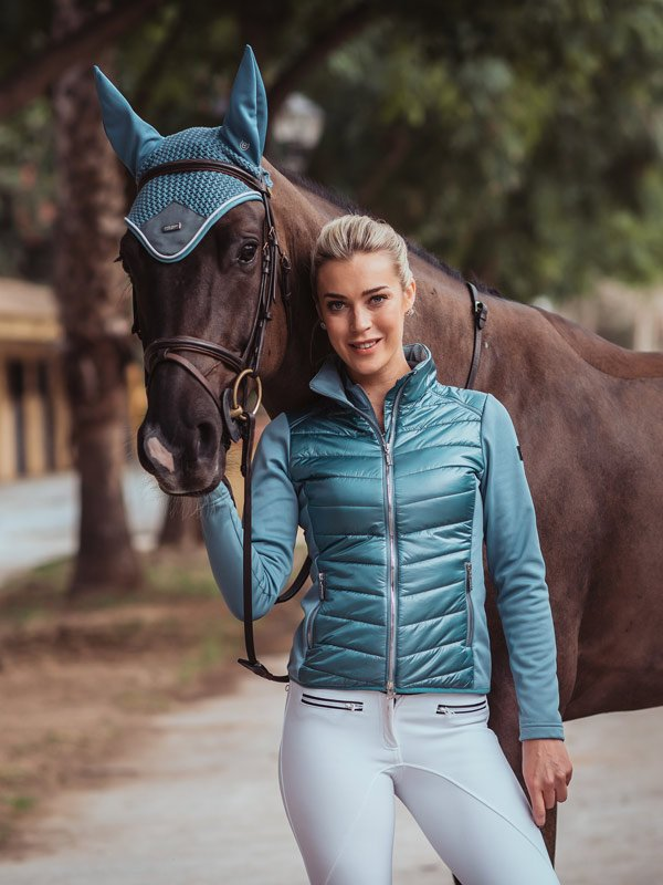 equestrian-stockholm-active-performance-kabat-steel-blue
