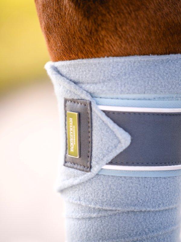es-steel-blue-fásli