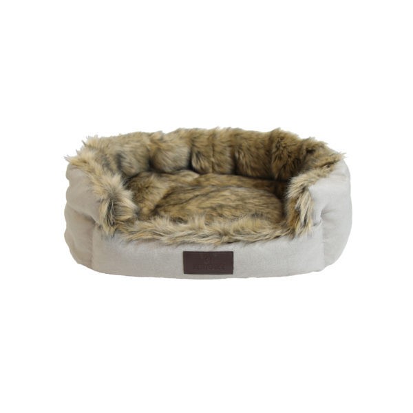 kentucky-dog-bed-cave
