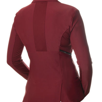 equestrian-stockholm-competition-jacket-bordeaux
