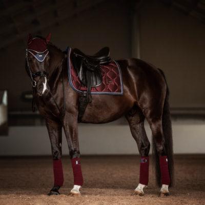 equestrian-stockholm-merlot-crystal