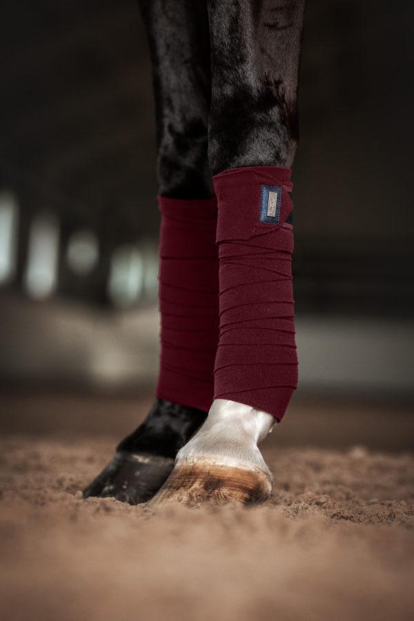 equestrian-stockholm-merlot-crystal-bandaze