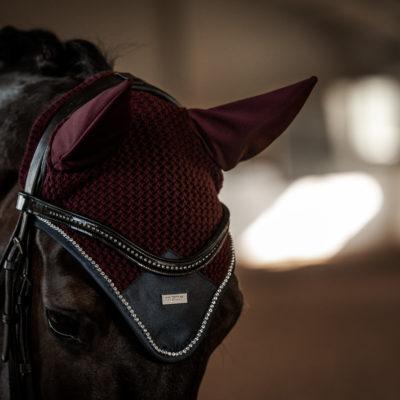 equestrian-stockholm-merlot-crystal-cabraka