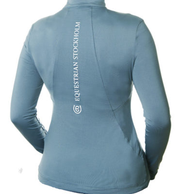 equestrian-stockholm-uv-protection-top-steel-blue