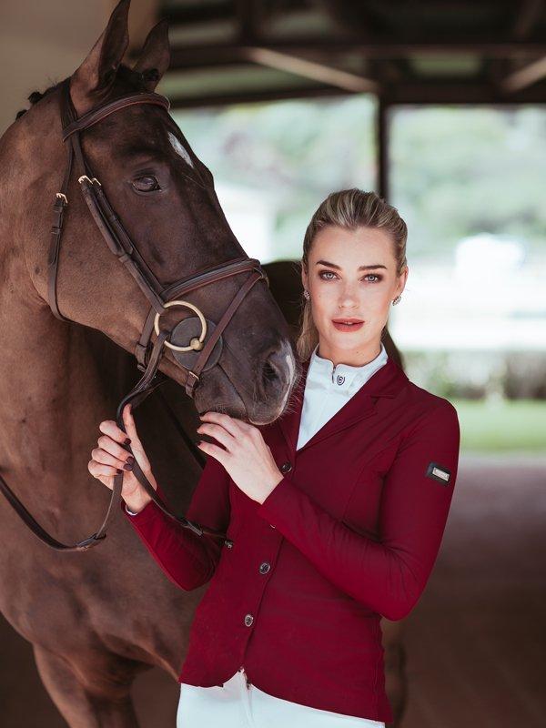 equestrian-stockholm-jazdecke-sako-bordove