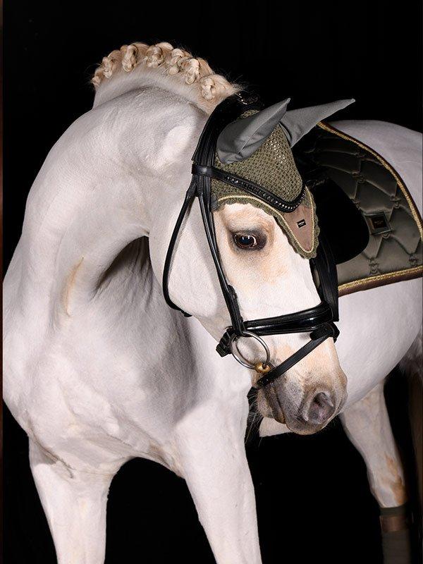 equestrian-stockholm-golden-olive-fulvedo