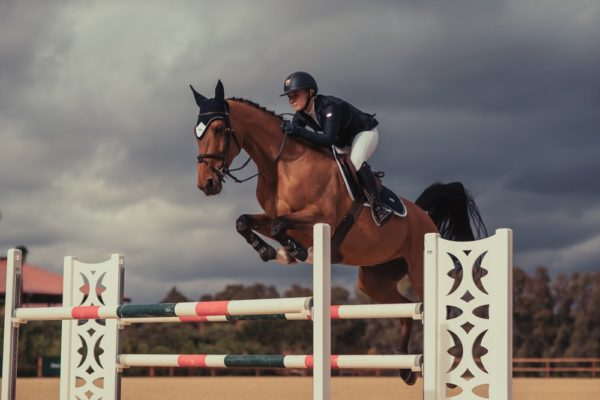 equestrian-stockholm-competition-jacket-navy