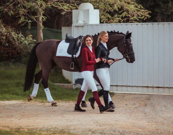 equestrian-stockholm-jazdecke-sako